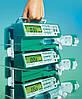 Перфузор компакт, шприцевой инфузионный насос, фото 2