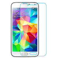 Защитное стекло Premium Tempered Glass 0.26mm (2.5D) для Samsung G900H Galaxy S5, фото 1