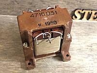 Трансформатор  4.716.431, фото 1