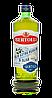 Оливковое масло Bertolli Gentile 1 л