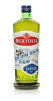 Оливковое Масло екстра Bertolli 1 л.