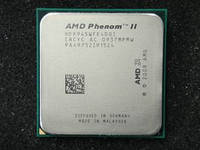 "Процессор AMD Phenom II X4 945 Б\У ""Over-Stock"""