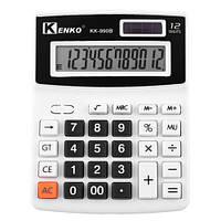 Калькулятор Kenko KK-990B-12