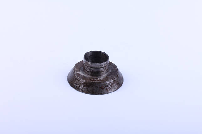 Диск подвижный регулятора ТНВД двигателя DL190-12, фото 2