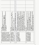 НУШ Українська мова та читання. 2 клас. Тематично-дидактичний навігатор до підручника Г. А. Іваниці, фото 5