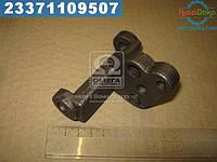 ⭐⭐⭐⭐⭐ Кронштейн генератора (производство  Украина)  240-3701056-В