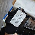 Мужские кроссовки Adidas Tubular Invader Strap (черные), фото 5