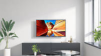 Телевизор Xiaomi Mi TV 4A 32, фото 6