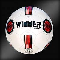 М'яч для футзалу Winner Typhon Sala, фото 1