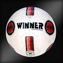 М'яч для футзалу Winner Typhon Sala