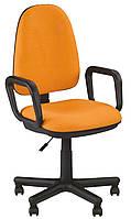 Кресло для персонала GRAND GTP ergo