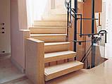 Гранитные лестницы строительство в  Житомире Днепропетровске, фото 3