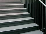 Гранитные лестницы строительство в  Житомире Днепропетровске, фото 4