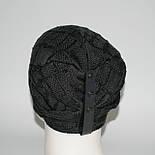 Мужская шапка Romax (код 00573), фото 2
