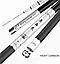 Удилище херабуна FanFish OS-1 длиной 5.4 м, вес 182 г, фото 2