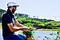 Удилище херабуна FanFish OS-1 длиной 5.4 м, вес 182 г, фото 10