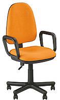 Кресло для персонала GRAND GTP (Freestyle)