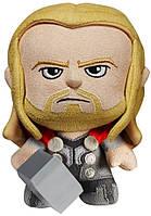 Фигурка Funko Fabrikations: Marvel: Avengers AOU: Thor