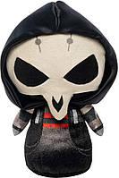 Фигурка Funko Supercute: Overwatch - Reaper