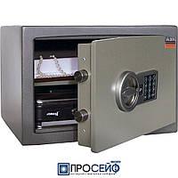 Взломостойкий сейф VALBERG КАРАТ ASK-30 EL, фото 1