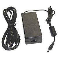 Блок питания для IP камер (импульсный, 12В, 1А)