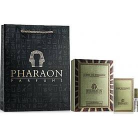 Pharaon Parfums - L'ame de Pharaon EDP 100ml #B/E
