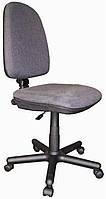 Кресло для персонала GRAND GTS ergo