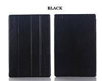 Чехол для планшета Sony Xperia Tablet Z4  SGP712/SGP771 (leather slim case)