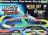 Конструктор  Гоночный Трек  Magic Tracks 360/ 2 машинки, фото 3