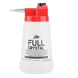 Система для кристальной чистки окон Full Crystal  (S00002)