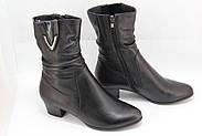 Купить женские ботинки Battine B855, фото 2