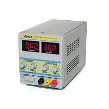 Лабораторный блок питания YIHUA 603D