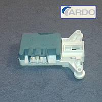 Замок для стиральной машины Ardo 148AK12 / 651016744 / 530000100