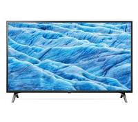 Телевізор LG 55UM7100 T2 ULTRA HD 4K Smart, фото 1