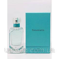 Женская парфюмерная вода Tiffany & Co Original