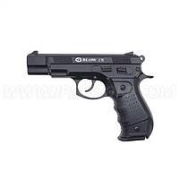 Стартовый пистолет Blow C 75