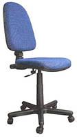 Кресло для персонала JUPITER GTS