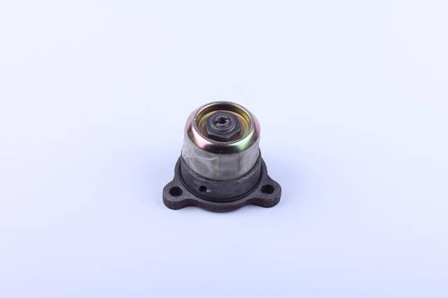 Фильтр масляный двигателя двигателя DL190-12, фото 2
