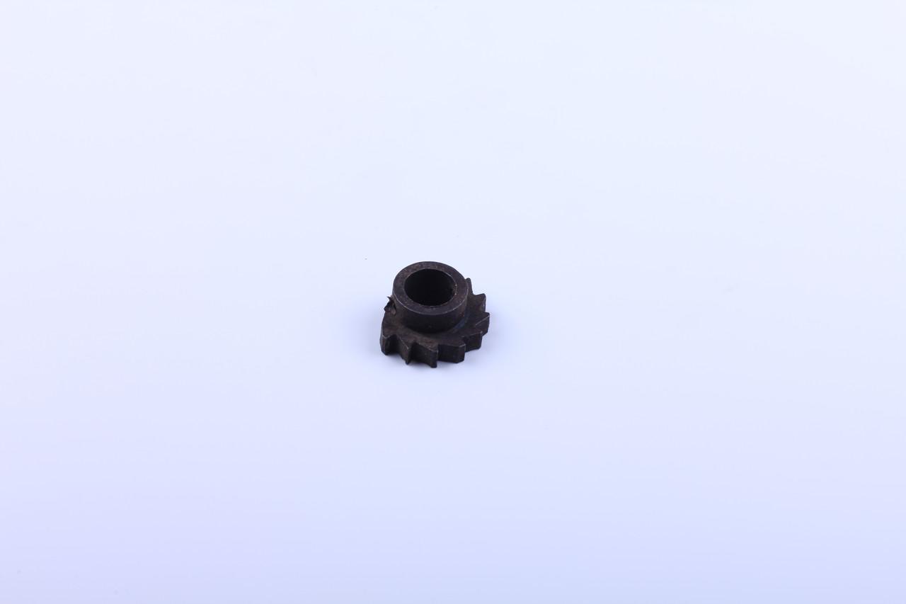 Храповик декомпрессионный двигателя DL190-12