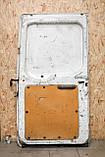 Двері задня права низька глуха 1756861 Ford Transit 2000-2006, фото 2