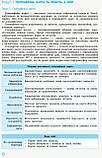 Рятівник 2.0. Географія у визначеннях, таблицях і схемах. 8 - 9 класи Довгань Г.Д., фото 5