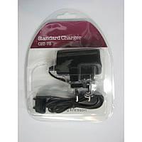 Зарядное устройство для телефона Sony Ericsson K800 CST75 Home Charger - 194846