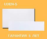 Обогреватель (панель) керамический UDEN-S 250-300-500-700 Вт, фото 2