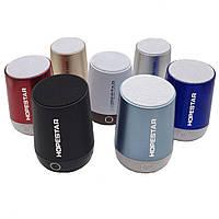 Портативная Bluetooth колонка Hopestar H22  (S00040)