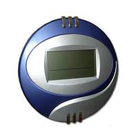 Часы электронные 6870