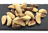 Бразильский орех 3кг