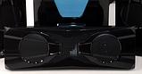Аудио система колонка E-Y3L, фото 6