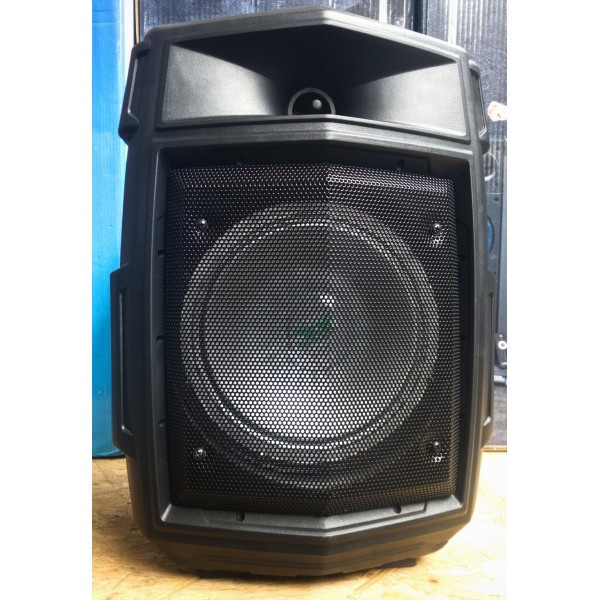 Аудио система колонка HBPC816