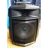 Аудио система колонка HBPC816, фото 2