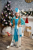 Карнавальные костюмы для детей, фото 1